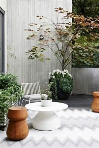 Balkonpflanzen Herbst Winter : gartenideen im herbst bringen sie ihre topfpflanzen nach drinnen ~ Sanjose-hotels-ca.com Haus und Dekorationen