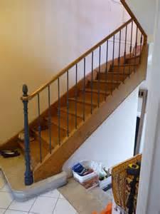 main courante bois d escalier dootdadoo com id 233 es de
