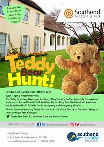 Teddy Bear Hund : 21 things to do with your kids in essex in february half ~ A.2002-acura-tl-radio.info Haus und Dekorationen