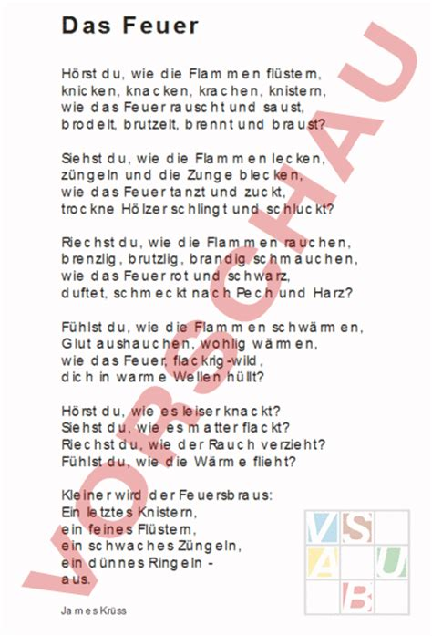 krätze in deutschland arbeitsblatt das feuer lesef 246 rderung literatur