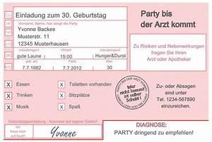 14 Geburtstag Feiern Ideen : einladungskarten f r meinen 50sten geburtstag einladung runder geburtstag ~ Frokenaadalensverden.com Haus und Dekorationen
