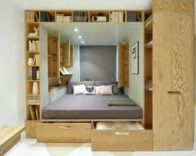 Images Small Room Bed Layout Ideas by Small Bedroom Design Ideas Remodels Photos Houzz