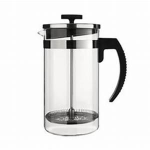 Machine À Café À Piston : apprendre doser son caf moulu au mieux ~ Melissatoandfro.com Idées de Décoration