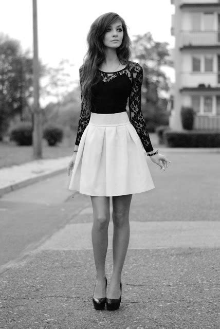 Ariana Grande Styles on Pinterest | Inspired Outfits Ariana Grande and Cute Outfits
