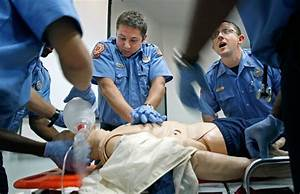 Paramedic Jobs - I Need A Job Now! - I Need A Job Now!