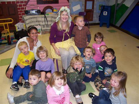 education amp inspiration for a healthy school year 260 | Dedicated preschool teachers