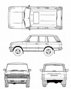136 best images about range rover classic on pinterest With custom land rover discovery