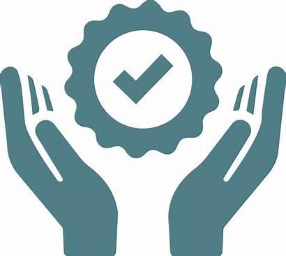 Guidance Icon Learning Behaviour Disabilities Nice Standard