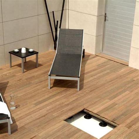carrelage chambre imitation parquet revêtement sol quel sol pour quelle pièce