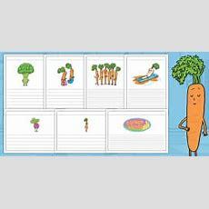 * New * Carrot Clubkarapu Kāroti Word Favourite Vegetable Statistics