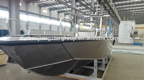 Small Metal Fishing Boats For Sale by Small Aluminum Boat For Sale Bass Boat Aluminium Aluminium