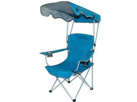 kelsyus canopy chair blue outdoor folding chairs kelsyus original canopy chair
