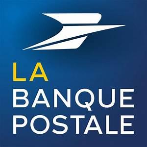 Mettre Un Cheque A La Banque : la banque postale wikip dia ~ Medecine-chirurgie-esthetiques.com Avis de Voitures