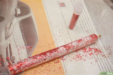 Come Creare Una Candela by Come Creare Una Candela Decorativa 8 Passaggi