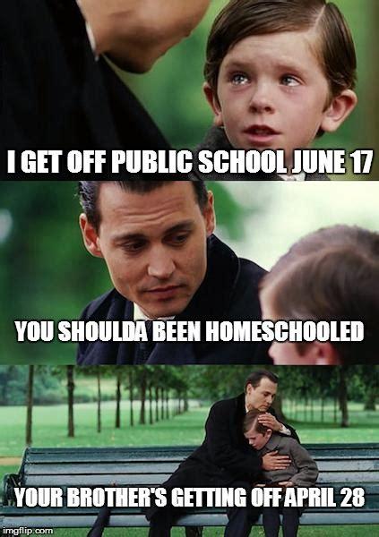 Public School Meme - finding neverland memes latest imgflip