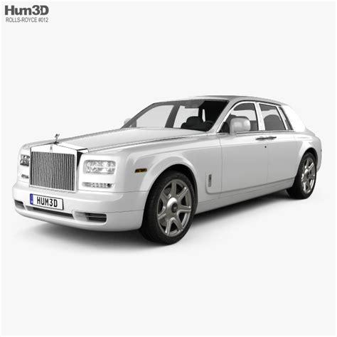 how does cars work 2012 rolls royce phantom parking system rolls royce phantom sedan 2012 3d model vehicles on hum3d