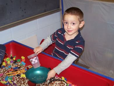 christian preschool 222 | pschool picture at bottom