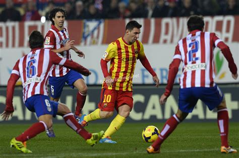Includes the latest news stories, results, fixtures, video and audio. ATLETICO MADRID - BARCELONA PREDICTION (01.02.2017) - Soccer Bettings: Soccer Betting Tips ...