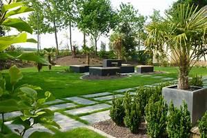 Emejing Massif De Jardin En Bretagne Images Amazing House Design getfitamerica us
