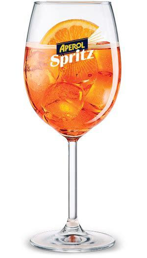 Bicchieri Da Spritz by Kieliszki Do Wina I Drink 243 W Aperol Spritz Okazja