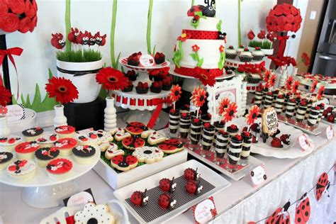 2nd Birthday Party Themes For The Best Memories For. Fabric Dining Room Chairs. Room Deco. Decorative Cart. Christmas Decorations Outdoor. Chili Pepper Kitchen Decorating Themes. Decorative Water Cooler. Corner Cabinets Dining Room. Indian Decorations