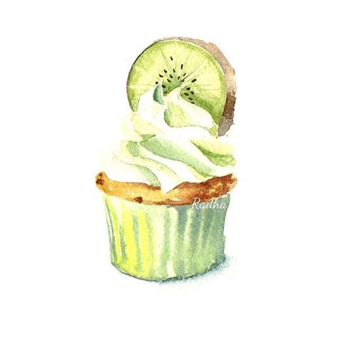 radha cuisine 740 best cupcakes illustrations images on food