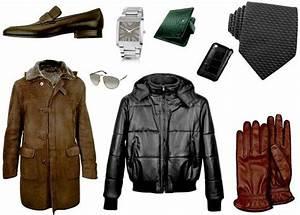 Sous Vetement Homme Luxe : mode luxe homme ~ Nature-et-papiers.com Idées de Décoration