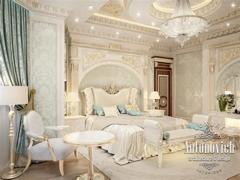 Bedrooms Design by Bedroom Design 6