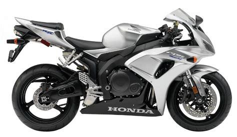 Honda Cbr1000rr Specs
