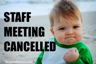 Staff Meeting Meme - staff meeting meme library closed friday august 15 library news and events staff meeting