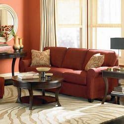 pilgrim house furniture   furniture stores