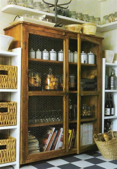 cuisine ancienne a renover l armoire ancienne pour votre demeure moderne