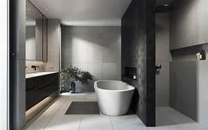 Bathroom, Design, Ideas, That, Are, Trending, Right, Now