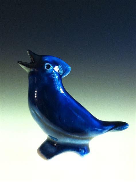 pie bird 17 best images about pie birds on pinterest ceramics finches and chefs