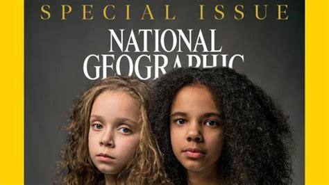 National Geographic Admits To Hideously Racist Past Nitv