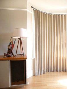 window treatment ideas  large windows images