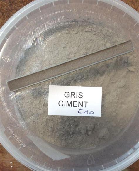 joint carrelage ciment gris ciment joint gris ciment c10 pour mosaique gris moyen de litokol pour la mosaique