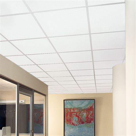 kitchen flooring tile armstrong dune suspended ceiling system integralbook 1717