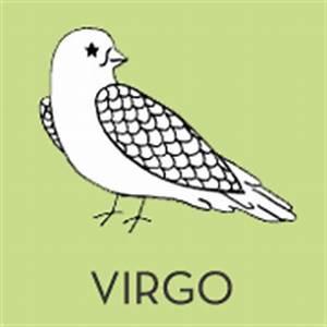 Virgo Horoscope: About The Virgo Zodiac Sign