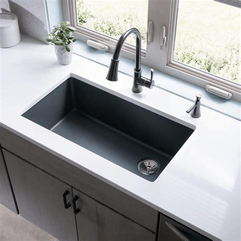 Kitchen Sinks Trends  Pro Tops