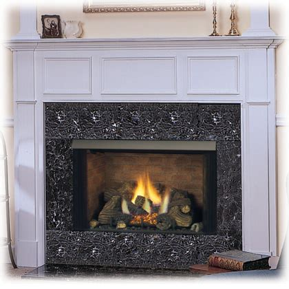 gas fireplace inserts with blower fireplace blower true heat fireplace blower