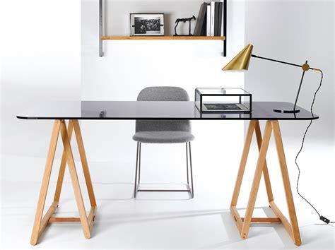 bureaux ikea bois ikea