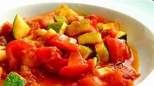 Mediterrane Diät Rezepte : ratatouille rezept mediterrane gem sepfanne vegetarische rezepte von einfachkochen youtube ~ A.2002-acura-tl-radio.info Haus und Dekorationen