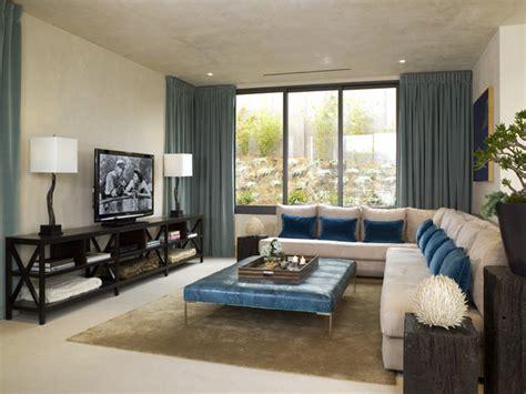 cozy minimalist living room minimalist interior design the interior is minimalist living room with cozy atmosphere