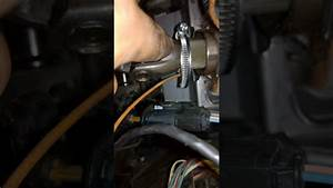 Citron Berlingo Horn Not Working When Ignition On Or