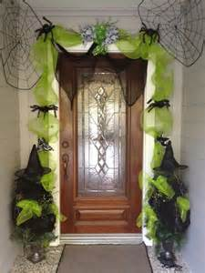 Dollar Tree Halloween Decoration Ideas