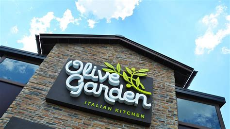 olive garden boston unlimited breadsticks usher in new era of growth for olive