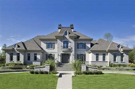 european luxury house plans home design