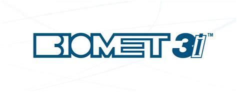 Biomet 3i Instructions For Use
