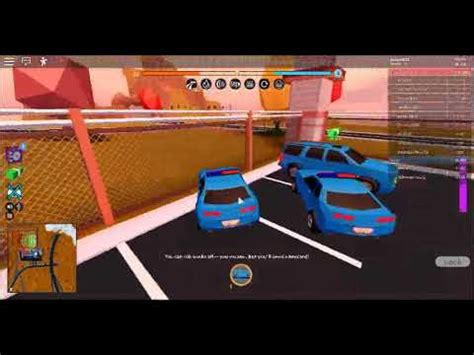 If you have any questions, please comment below. roblox Jailbreak 🎉 Season 4! - YouTube